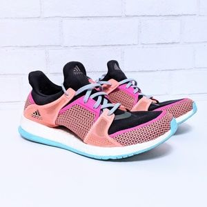 Adidas Pure Boost X TR Training Shoes 10.5